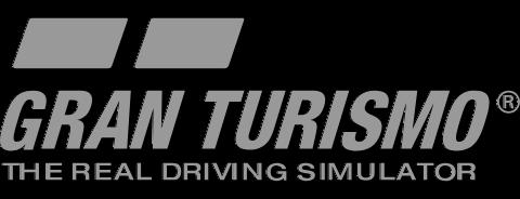 Gran Turismo – CZ/SK eSport Šampionáty